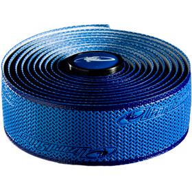 Lizard Skins DSP Handlebar Tape 2,5mm, blue